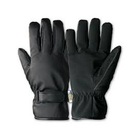 Gloves TEBO COLD HONEYWELL