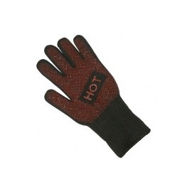 Gloves Grill 51450 LAIKA
