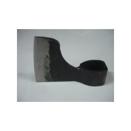 Serbian  Axe No 2