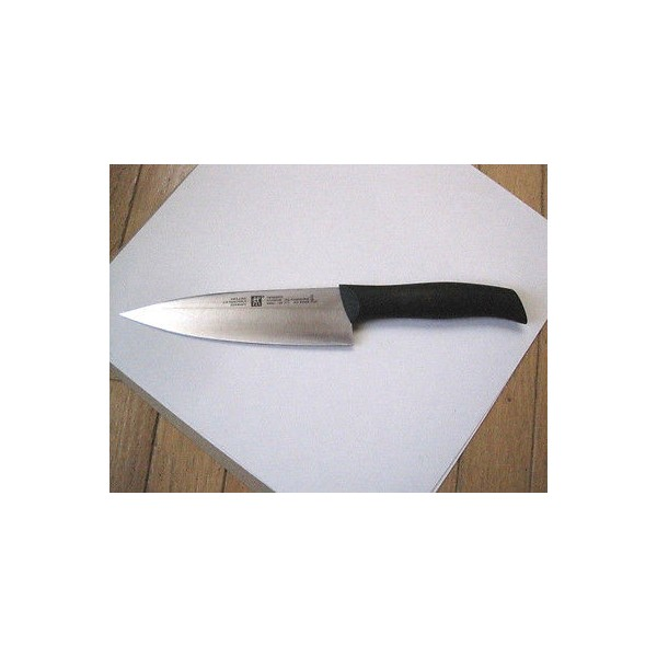 Chef's Knife Zwilling 38061-18