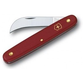 Vaccination Knife Victorinox 39060