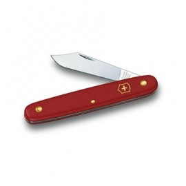 Vaccination Knife Victorinox 39010