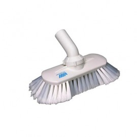 Soft Waterfed Angle Adjustable Brush, VHS 7067