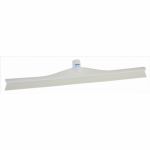 Squeegee, fixed neck,  Sponge Blade VHS 7160