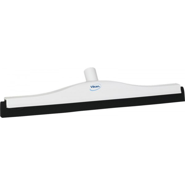 Squeegee, fixed neck, Double Sponge Blade VHS 7753 500mm