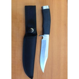 Hunting knife  Ausonia 28144 12cm