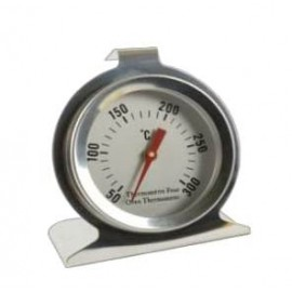 Fischer Oven Thermometer 76021