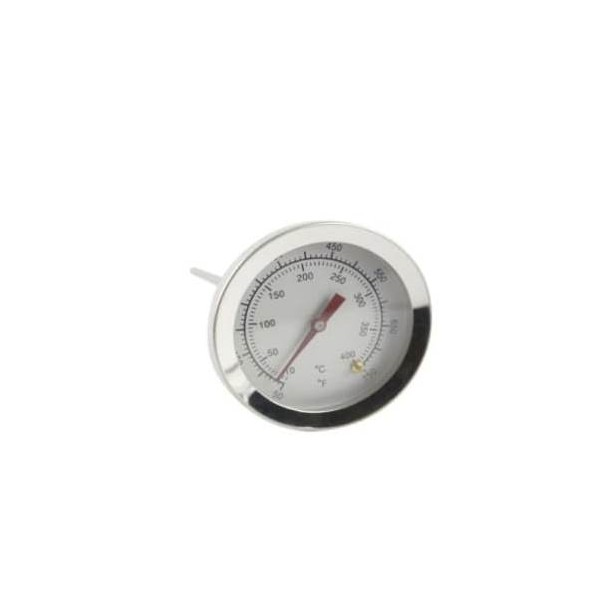 Fischer frying thermometer 76033