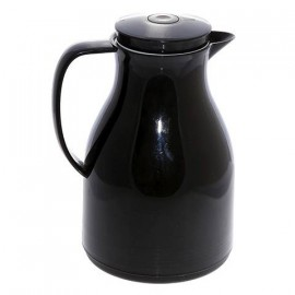 Thermal 1 Litre Black