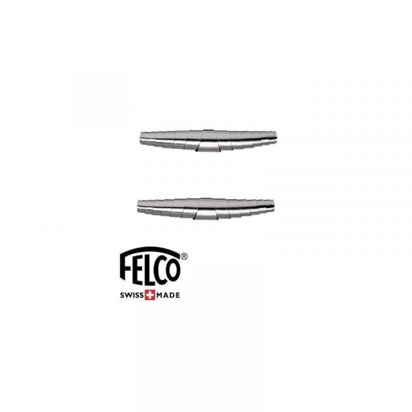 Replacement spring for Felco N2,4,7,8,9,10