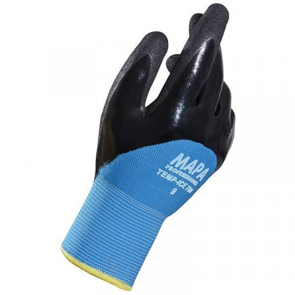 MAPA cold protection gloves TEMP ICE 700
