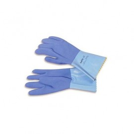 Gloves Mapa Jersette 301