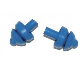 Earplugs Spare Part for 85128