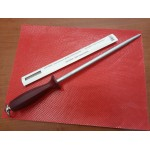 sharpening Steel by Victorinox 78613