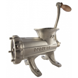 Meat Mincer N22 Porkert
