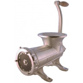 Meat Mincer N32 Porkert