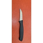 Kitchen Knife 9050-07 Laika