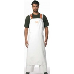 Apron 140x110 by Dispan
