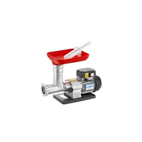 Meat Mincer Facem Trespade N8 Young