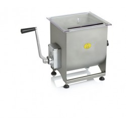 Meat mixer Trespade MX-20