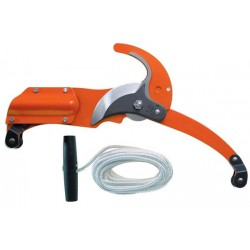 Top pruner P34-37 Bahco