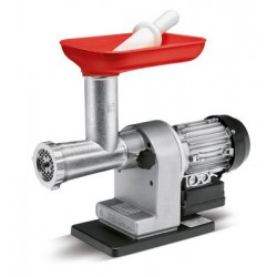 Meat Mincer Facem Trespade N12 Eco
