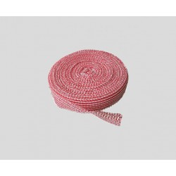 Meat Net N14 red