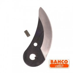 New blade for P110-23/P108-23/P34-27A