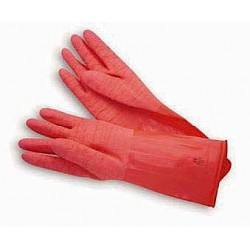 Goodgrip Gloves