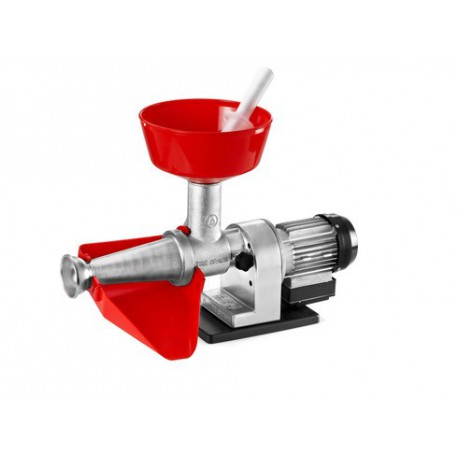 Tomato squeezer Facem trespade Big-65