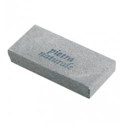 Grinding stone 36300