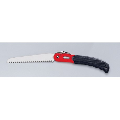 Ausonia Pruning saw 180mm