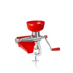 Fruit extractor Facem TreSpade