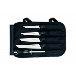 Giesser Messer knife Set 3545