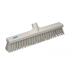 Soft Floor Broom, 410 mm