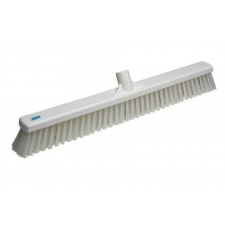 Floor Broom, 610 mm
