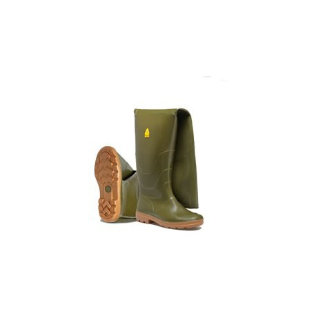 Nora Green River boots