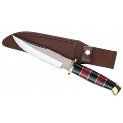 Hunting knife  28091