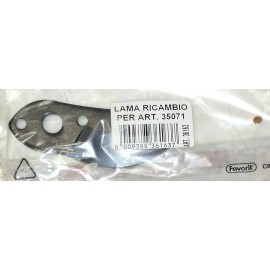 Replacement blade for  35071