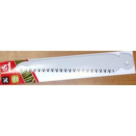 Replacement blade Ausonia 18cm for 34055
