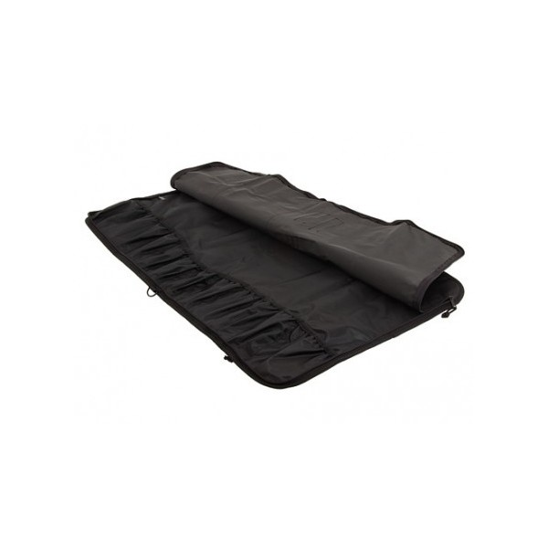 Κnife Cloth Roll 13 Pieces